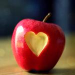 apple_03-150x150-1