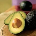 avocado_06-150x150