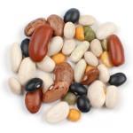 beans_09-150x150