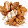 bread_09-150x150