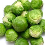 brussels_sprouts_01-150x150
