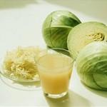 cabbage_juice_06-150x150