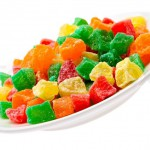 candied_fruits_08-150x150