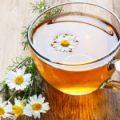 chamomile_tea_01-150x150