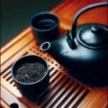 china_puer_12-150x150