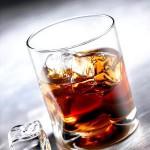 cognac_06-150x150