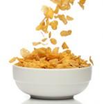 cornflakes_01-150x150