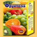 fructose_05-150x150