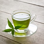 green_tea_06-150x150