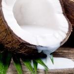 kokosovoe_maslo_11-150x150