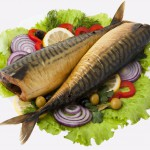 mackerel_02-150x150