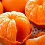 mandarin07-150x150
