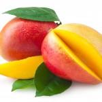 mango_12-150x150
