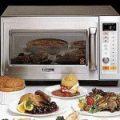 microwave_10-150x150