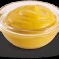 mustard_06-150x150