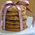 oatmeal_cookies_12-150x150
