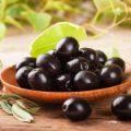 olives_06-150x150