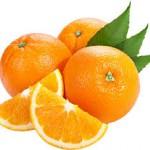 orange_01-150x150