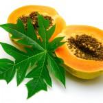 papaya_01-150x150