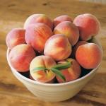 peaches_08-150x150