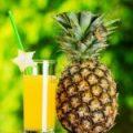 pineapple_02-150x150