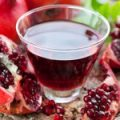 pomegranate_tea_07-150x150