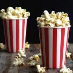 popcorn_09-150x150