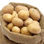 potato_03-150x150