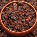 raisins_12-150x150
