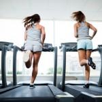 treadmill_03-150x150
