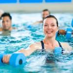 water_aerobics_05-150x150
