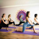yoga_05-150x150