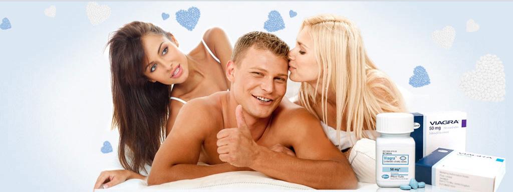 seks-chto-bi-bistro-konchit