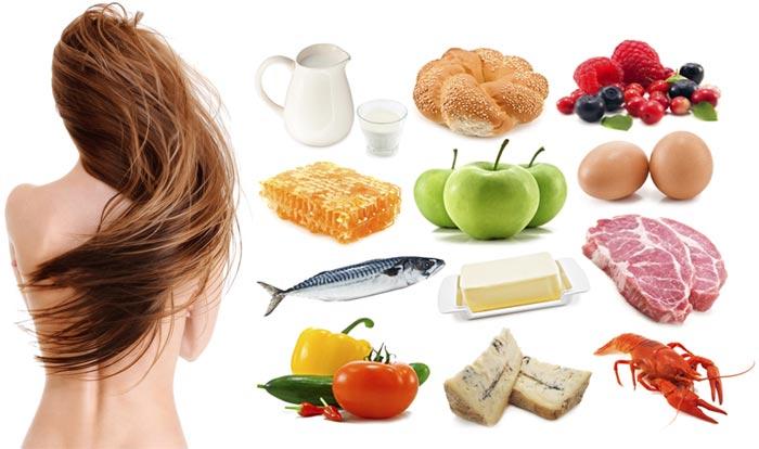 Какие витамины нужны для кожи и зачем